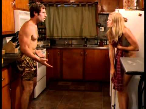 Jaime King underwear