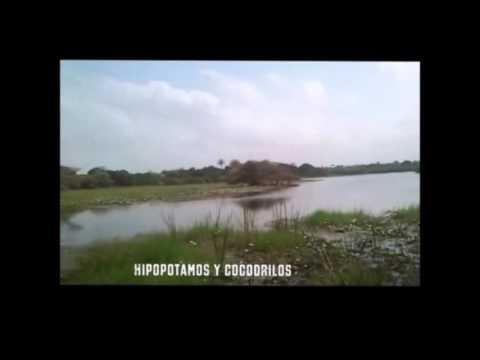 """Orango Parque Hotel """"Viaje a Guinea Bissau organizado por SODePAZ. 2013"""""""