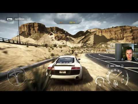 Мультики про Машинки для Детей Игры Стрелялки Дорога Ярости Road Of Fury 2 Gameиз YouTube · Длительность: 30 мин2 с