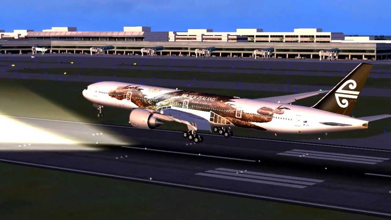 Dragon 777