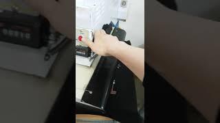 #디지털나염 dtg티셔츠 프린팅 공장 ㅡ피카소ㅡ  01…