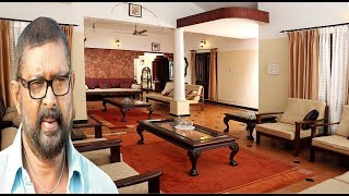 Lal  Luxury Life | Net Worth | Salary | Business | Car | House | Family | Biography
