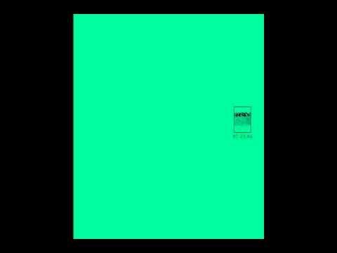- / Maritime (Live Album) - ISIS