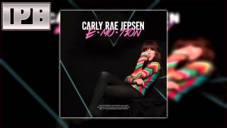 Carly Rae Jepsen - Favourite Colour