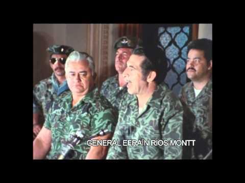 Ensueños blindados (Golpe de Estado de 1982)