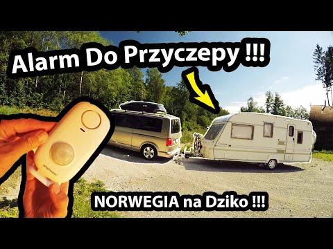 Komentarz do Ewangelii - niedziela 5 maja 2019 (J 21, 1-19) from YouTube · Duration:  5 minutes 38 seconds