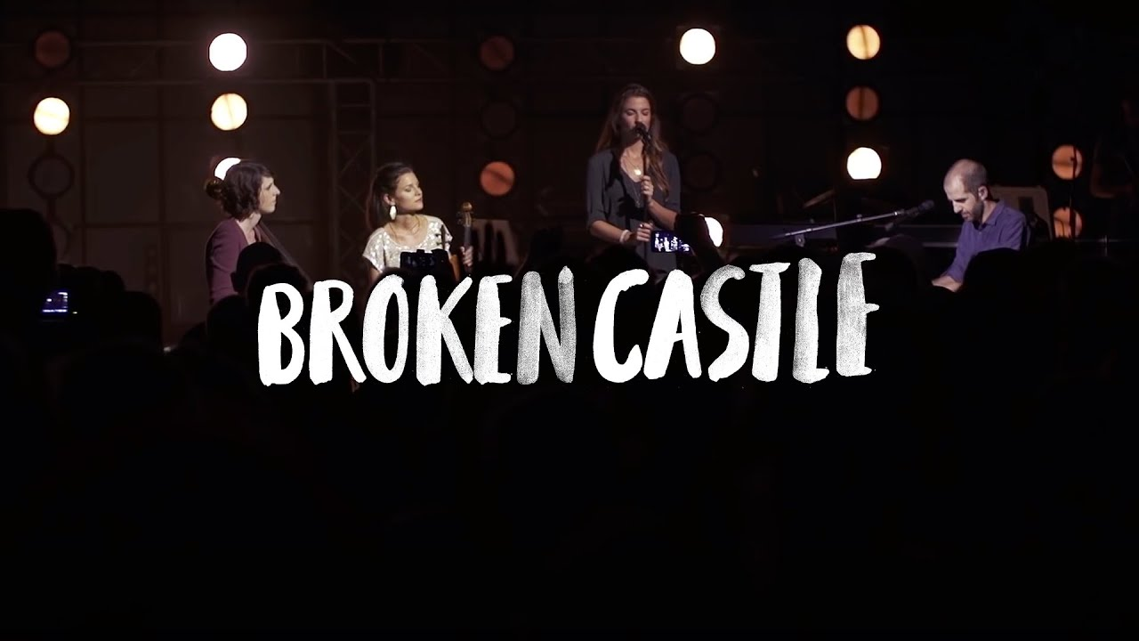 icf-worship-broken-castle-icf-worship