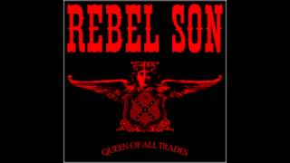 Rebel Son - The Way I Remember You