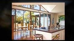 Home Builders in Jacksonville Florida