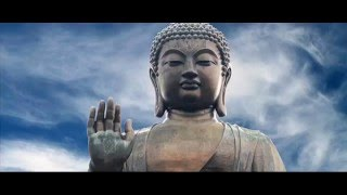 Buddha Medician Music 2016 - Buddha Meditation Music For Calm Mind