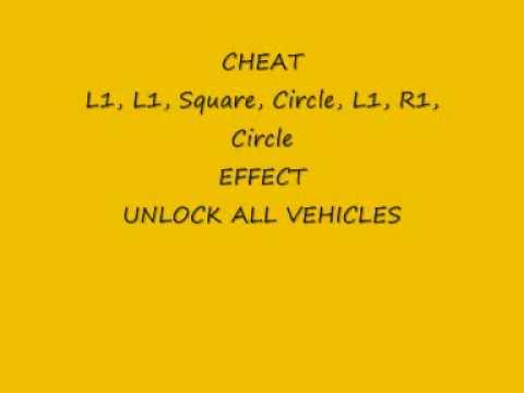 Driver 3 xbox cheats wiring diagrams •.