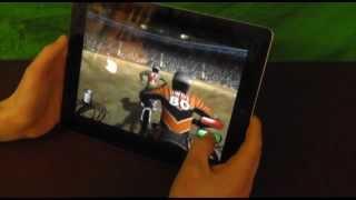 Best iPad Games & Apps - Complete List