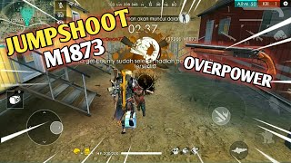 GAMEPLAY NOOB - FREE FIRE FUNNY
