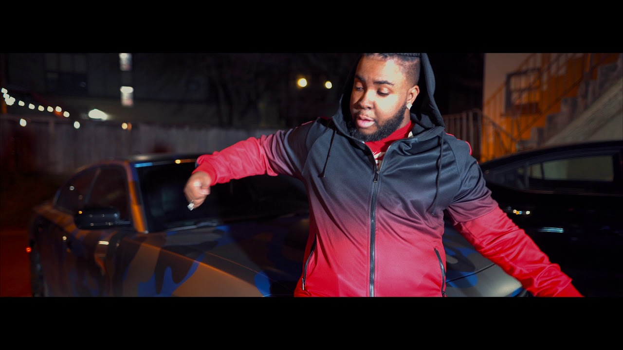 Download YSE - First Time (Official Music Video) Shot By @Kxnng Productions