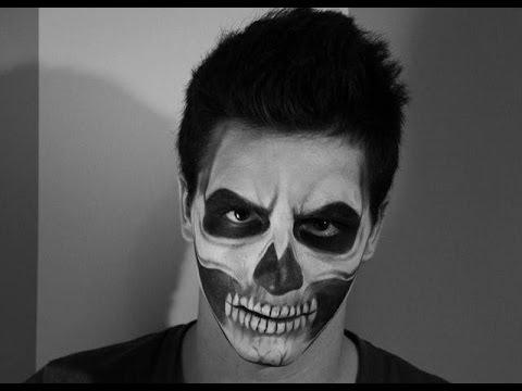 Trucco Halloween Vampiro Uomo.Trucco Halloween Ragazza Uomo E Bambino Ecco Come Vestirsi Video