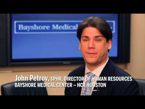Testimonials Chron.com.mp4
