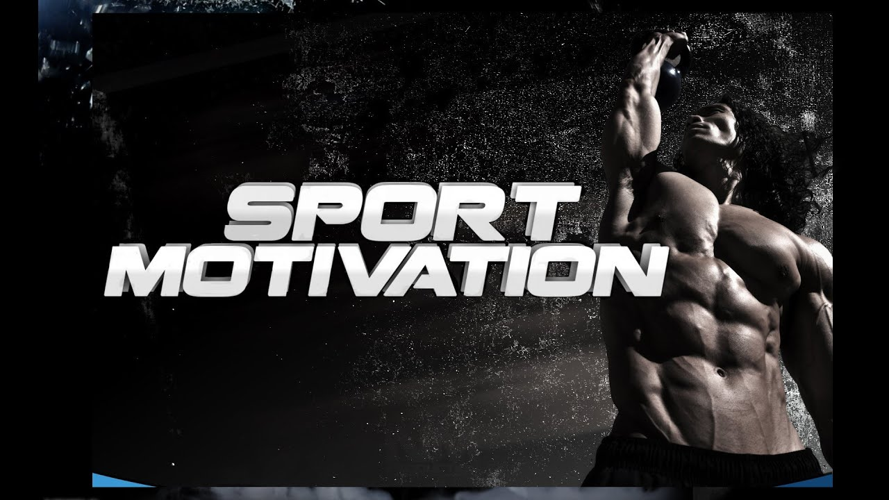 sports motivation images the image kid