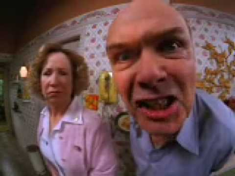 That 70 s show best scene ever youtube
