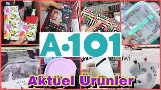 A101 19 Eylül 2019 Aktüel Ürünler A101 Turu #a101 #bim #şok #aktüel #ürünler #alışveriş