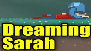 Wake Up, Sarah! Sarah Plz - Let