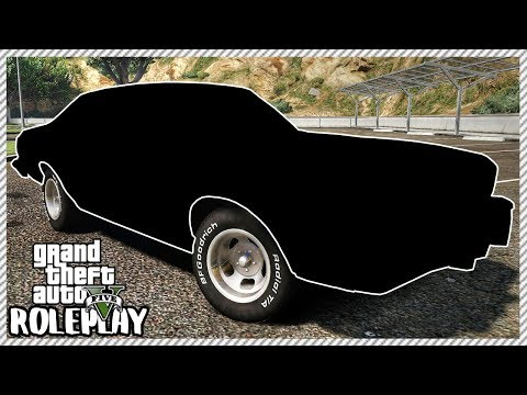 gta-5-roleplay---paid-$48,000-for-'new'-classic-car-|-redlinerp-#513