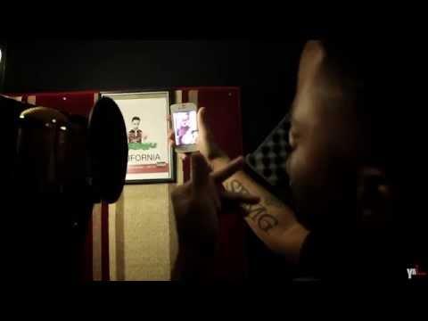 Ty Money - Awwsome (Shy Glizzy Cover/Remix) [filmed by @SheHeartsTevin]