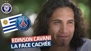 Cavani :