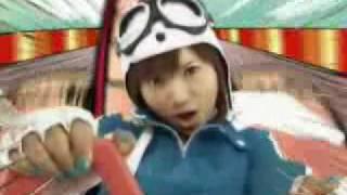 恋のテレフォン Goal.