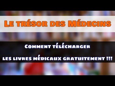 PDF] Télécharger gratuitement: Hématologie, 3e édition - Les