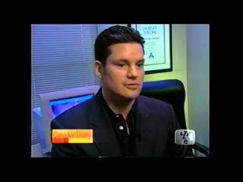 Microdermabrasion and Laser Skin Care in Toronto Clinic | SpaMedicaTV