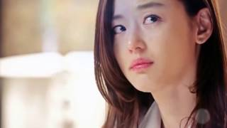 Lo Maan Liya Hamne ( Korean Mix )  Artist : Arijit Singh