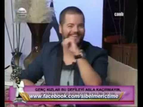 Sibel Meriç&Hakan Kak?z -Ku?um Ayd?n Show