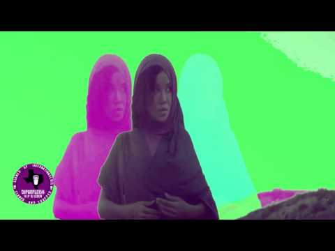 Jhene Aiko - Lyin King (Official Chopped Video)