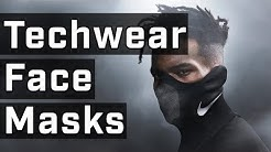 how to find scarlxrd face mask - Free Music Download