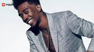 Mpasho News Ep21:American rapper Desiigner robbed on stage while performing