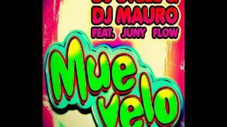 Download Dj Steel & Dj Mauro - Muevelo - Acapella 112 Bpm MP3 song and Music Video