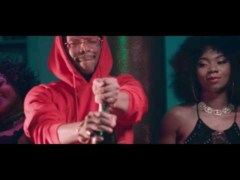 Video: Darl Morgan – Gimmie Dat