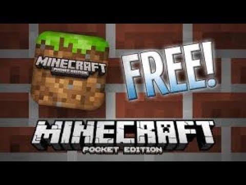 Texturas Minecraft Win 10 | josedaniel