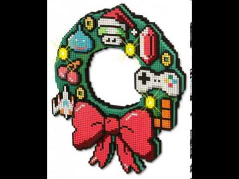 Wham! - Last Christmas (8-bit) [FREE DL]