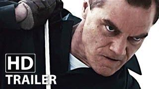 Offizieller Deutscher HD-Trailer zu The Iceman (Michael Shannon, Ch...