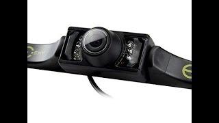 Video Esky EC135-05 Backup Camera download MP3, 3GP, MP4, WEBM, AVI, FLV Juni 2018