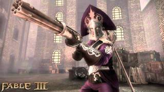 Fable III Download With CRACK