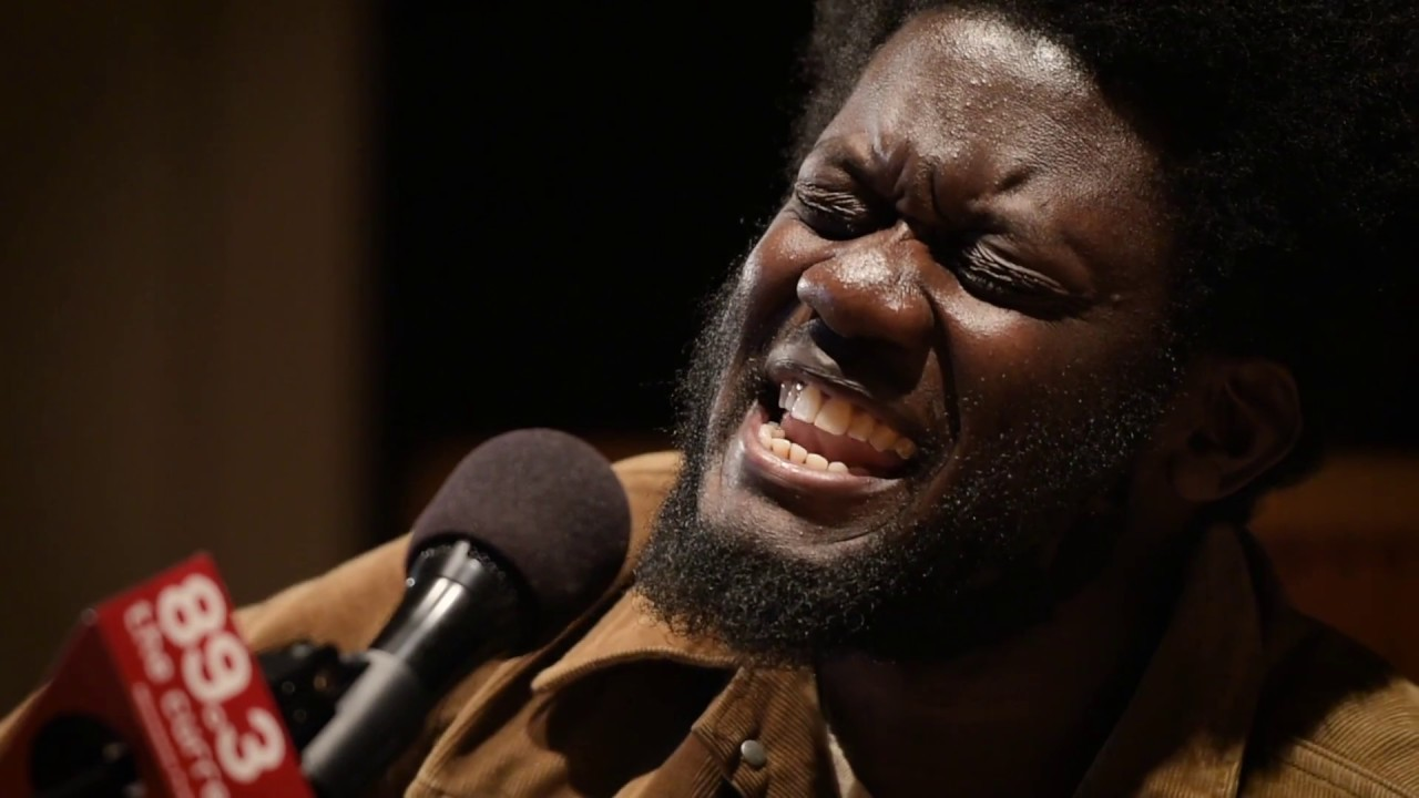 michael-kiwanuka-cold-little-heart-live-on-the-current-the-current