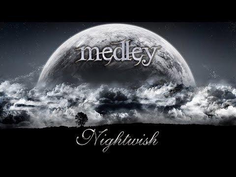 NIGHTWISH (medley)