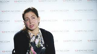 Triple combination therapy in CLL