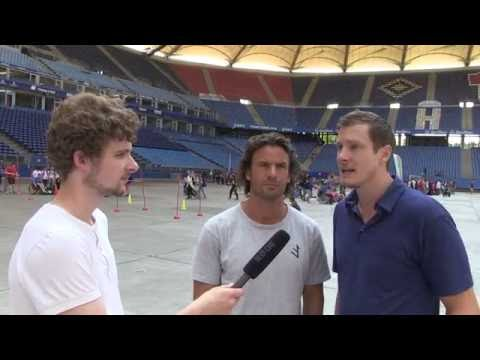 spink interview marcell jansen stephan luca youtube
