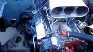 1977 Oldsmobile Omega