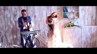 Dj Jedy Feat Ilaila - За плечи (Future House)
