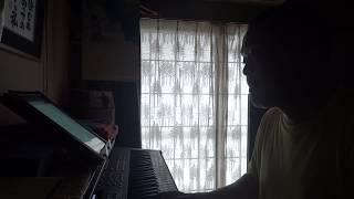 2007年6月20日に発売された あみんのシングルです。 ライフソングです。