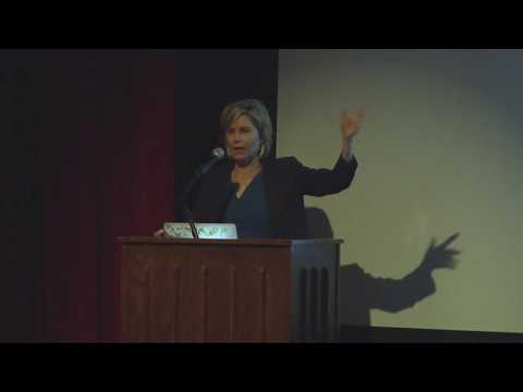 "Caroline Winterer: ""The U.S. Constitution & the American Enlightenment"""